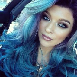 1hairbygina4 mermaid hair.jpg