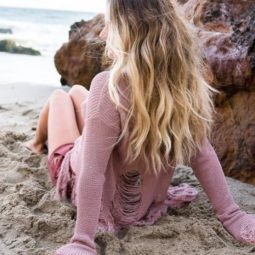 20 balayaged beach waves.jpg