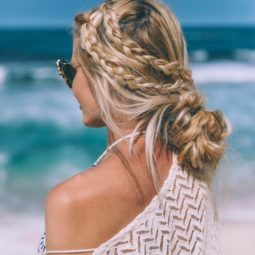 4 loose braided updo.jpg