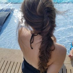 6 messy fishtail braid.jpg