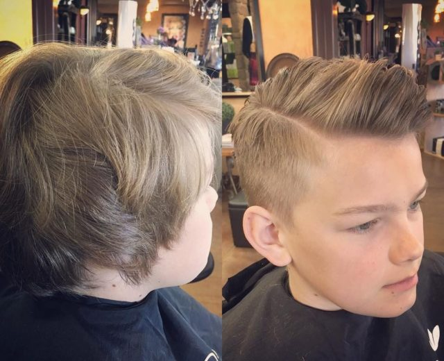 Absolutelyhair side part hairstyle for boys hipster hair for kids e1488930813906.jpg