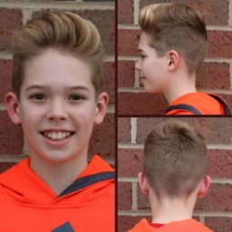 Bellatoccare cool haircuts for boys .jpg