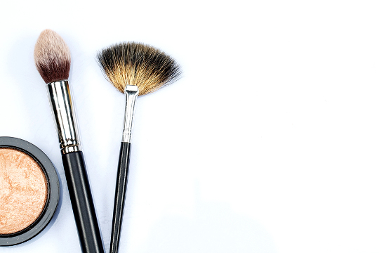 Bigstock makeup powder and brushes on w 82765706.jpg