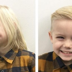 Cut_and_dry toddler boy haircuts long hair boys e1488930444469 1.jpg