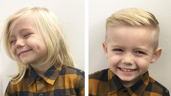 Cut_and_dry toddler boy haircuts long hair boys e1488930444469.jpg