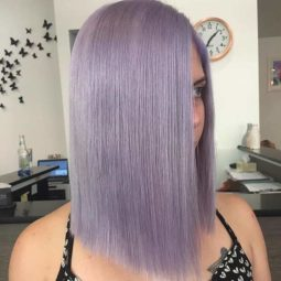Hairandharlow_dusty lavender.jpg