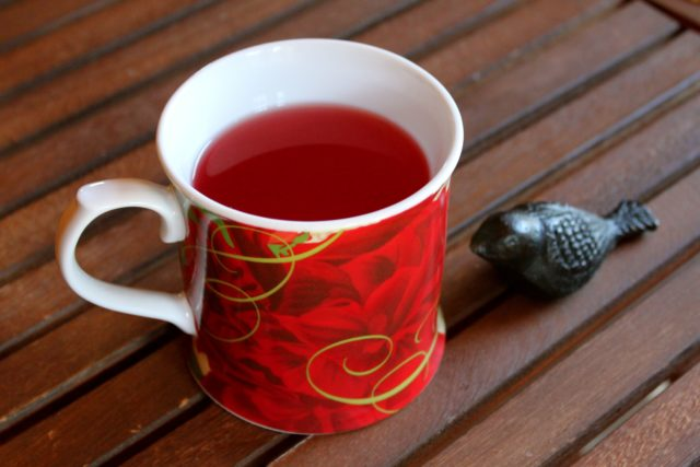 Highbush cranberry tea.jpg