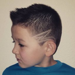 Kristibrush short spiky haircuts for boys hair design e1488929228642.jpg