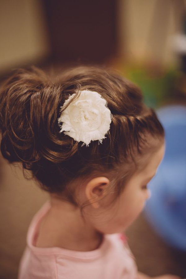 New updo hairstyles with flowers for little girls.jpg