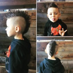 Rachel_nevaeh mohawk for kids boys haircut.jpg
