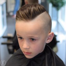 Raggos_barbering_undercut pomp pompadour haircuts for boys.jpg