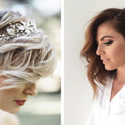 Short wedding hair2 1.jpg