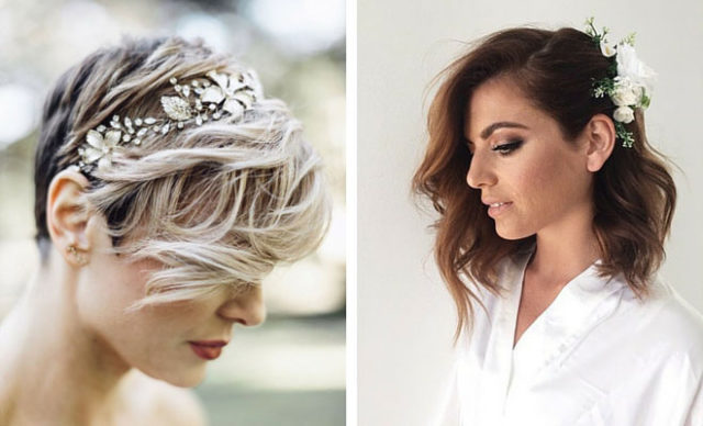 Short wedding hair2.jpg
