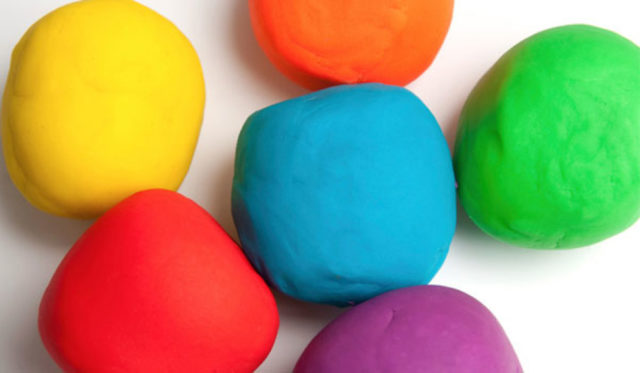 Stuffyoushouldknow podcasts wp content uploads sites 16 2014 08 play doh 600x350.jpg