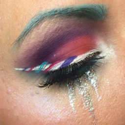 Unicorn eyeliner makeup 1 5953421672745__700.jpg