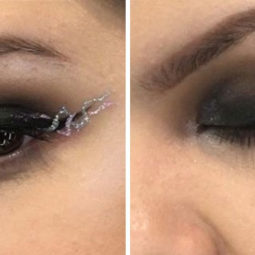Unicorn eyeliner makeup 4 59534345299a8__700.jpg