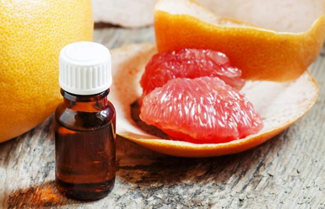 12. grapefruit oil.jpg