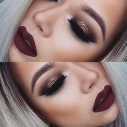 Dark lipstick makeup.jpg