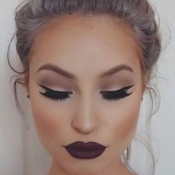 Dark lipstick makeup 3.jpg