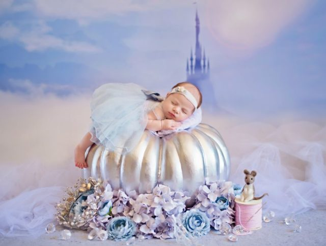 Disney babies belly beautiful portraits 4 5978925e476af__880.jpg