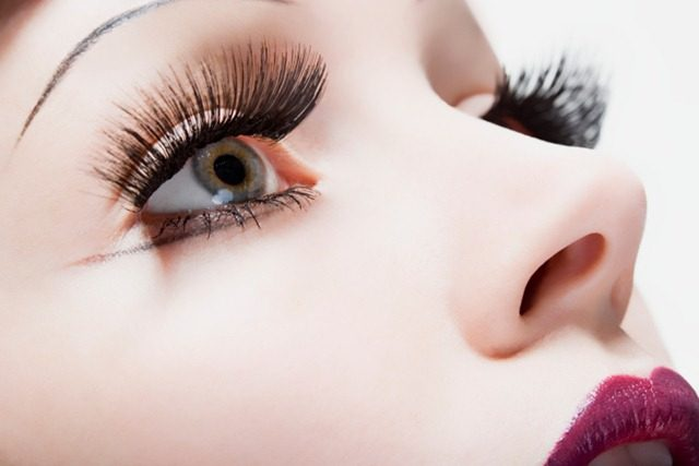 How much are eyelash extensions.jpg