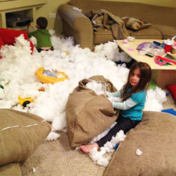 Share what happens when you leave your kids alone 102 595522ef2f435__700.jpg