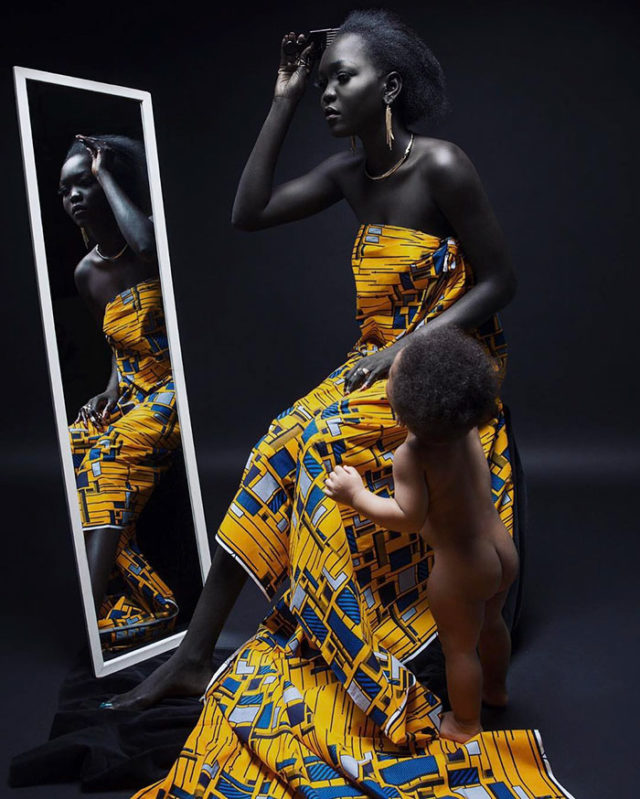 Sudanese model queen of the dark nyakim gatwech 18 5959ef0334610__700.jpg