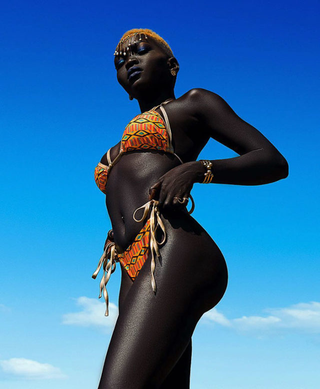 Sudanese model queen of the dark nyakim gatwech 27 5959ef180a5ba__700.jpg