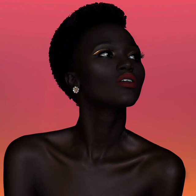 Sudanese model queen of the dark nyakim gatwech 29 5959ef1bd5637__700.jpg