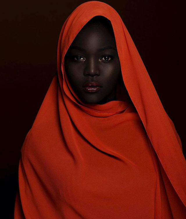 Sudanese model queen of the dark nyakim gatwech 30 5959ef1e051df__700.jpg