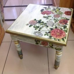 0b885e5793b23b4fd6594d2a51a4bddf decoupage furniture decoupage ideas.jpg