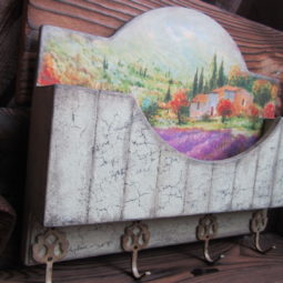 1728d31b70f0ffa757ca24e82aau home interior shelf for kitchen fields in provence decoupage.jpg