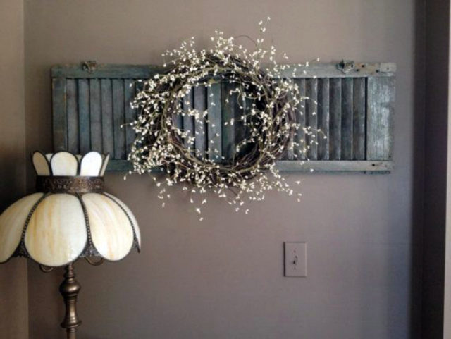 19coolwalldecoratingideas10.jpg