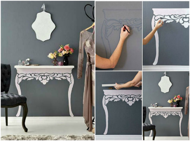 19coolwalldecoratingideas8.jpg