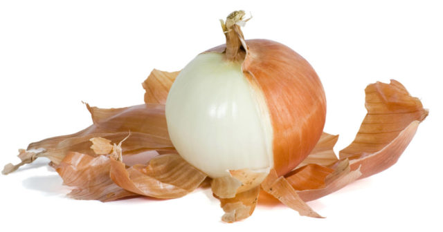 2014 11 04 onion skins cut blood pressure and prevent arteriosclerosis 2 fb 2.jpg