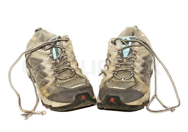 3660020 old running shoes.jpg