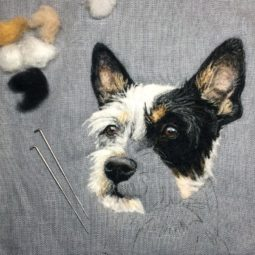 Artist draws realistic portraits using embroidery technique 599e8a1fc23f9__880.jpg
