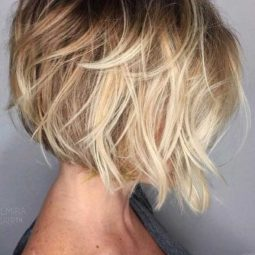 Best short hair cut ideas 1 334x500.jpg