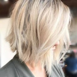 Best short hair cut ideas 11 334x500.jpg