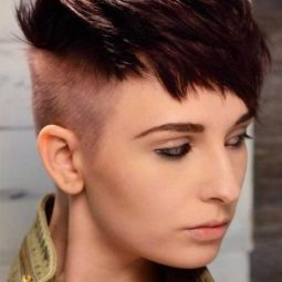 Best short hair cut ideas 17 334x500.jpg