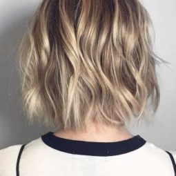 Best short hair cut ideas 18 334x500.jpg