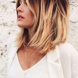 Best short hair cut ideas 2 334x500.jpg