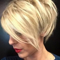 Best short hair cut ideas 6 334x500.jpg