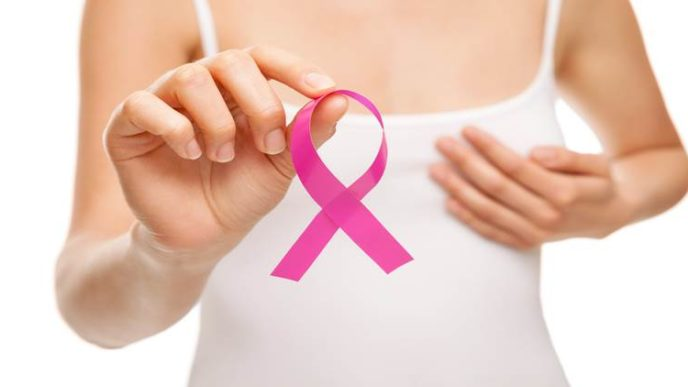 Breast cancer thinkstock 759