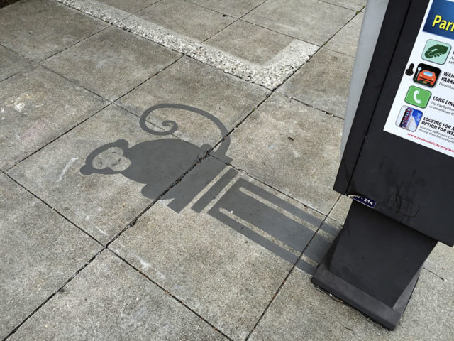 Fake shadow street art damon belanger redwood california 1 599bf2671663b__880.jpg