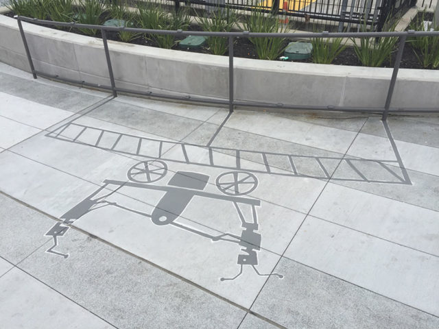 Fake shadow street art damon belanger redwood california 17 599bf2841ed63__880.jpg