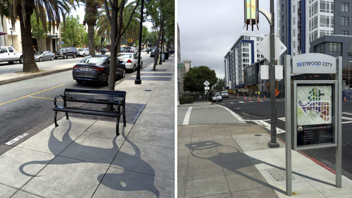 Fake shadow street art damon belanger redwood california 18 599bf285e47ce__880.jpg