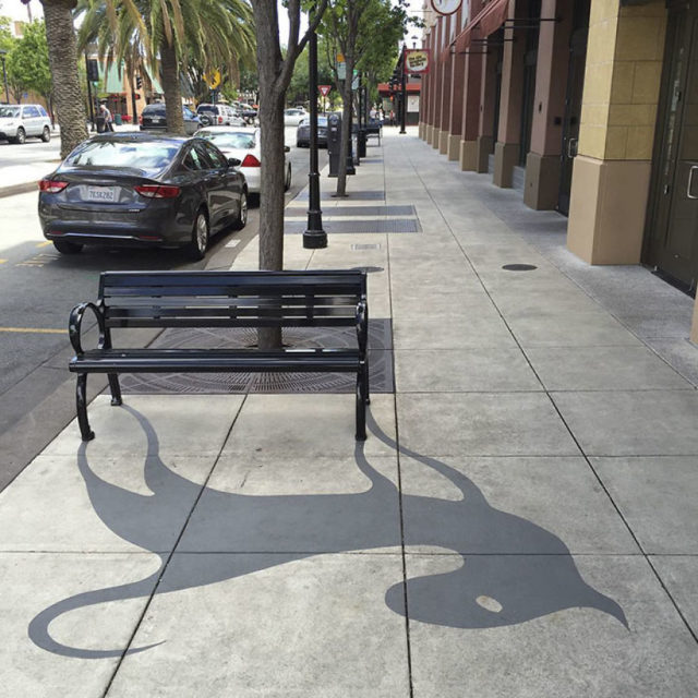 Fake shadow street art damon belanger redwood california 25 599c0f718ad3f__880.jpg