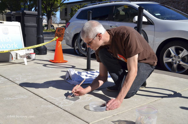 Fake shadow street art damon belanger redwood california 5 599bf26f63b62__880.jpg
