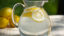 Lemon water gi 365 3.jpg